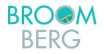 Broom Berg Cleaning Service India