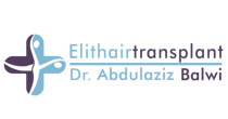 Elit Hair Transplant Turkey