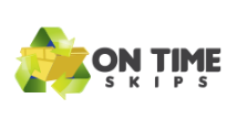 On-time-Skips-UK