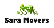 Sara Movers And Packers