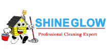Shine Glow Cleaning Service Gurgaon