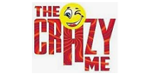The Crazy Me - Online Shopping Site