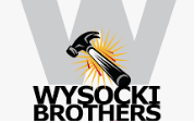 Wysocki-Brothers-USA-Home-Remodeling-Company-India