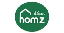 Klean-Homz-Gurgaon