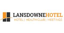 Lansdowne Hotel UK