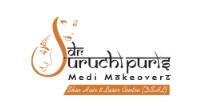 Suruchi Puri Delhi